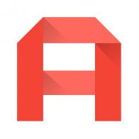 attapoll.app